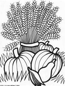fall coloring pages for adults best 25 fall coloring pages ideas on fall