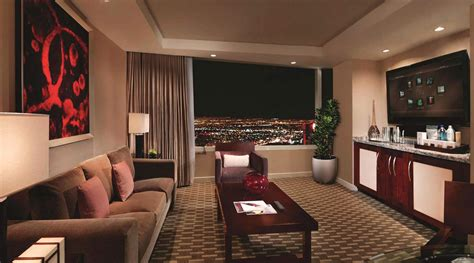 Staying at ARIA on the Las Vegas Strip • The Blonde Abroad Aria Hotel Vegas Rooms