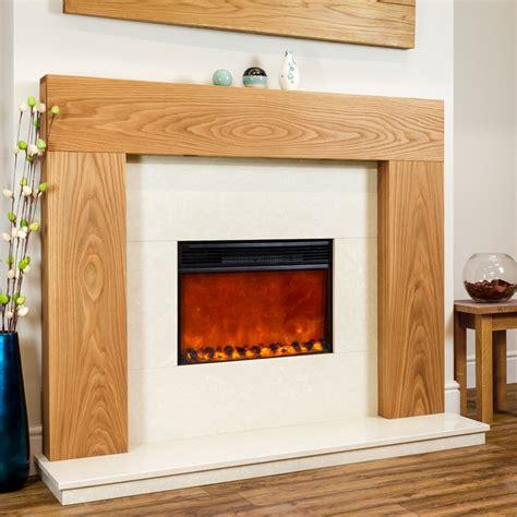 Fireplace Oak by Fireplace Oak Fireplace Surround