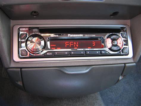 Sepaker Bluetooth Touch Sound L S 66 Dengan Lu Warna Warni autoradio
