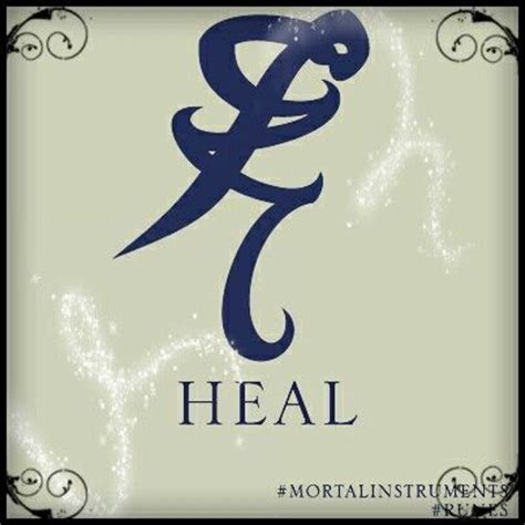 shadowhunters tattoo best 25 mortal instruments ideas on