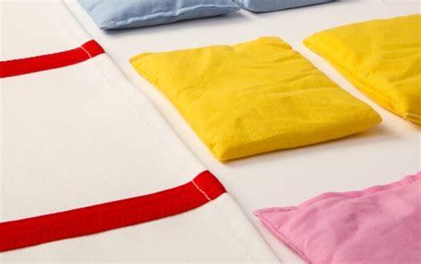 montessori teppich zahlenstrahl teppich 1 bis 10 montessori material mathematik