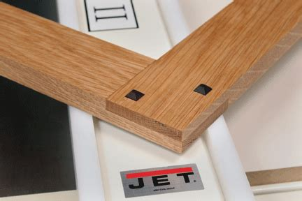 Woodworking Tips Jointing On A Table Saw Glider Cradle