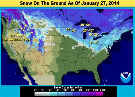 snow cover map world best snow cover map photos 2017 blue maize