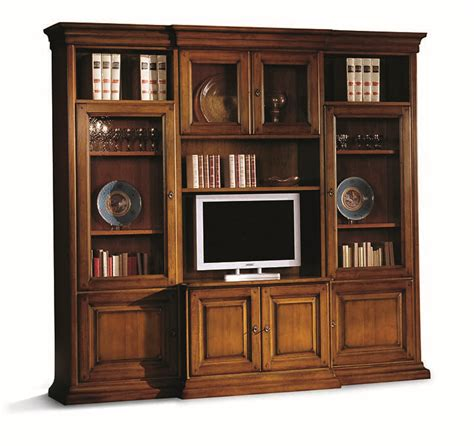 librerie porta tv libreria porta tv 1602v3 bakokko luxury furniture