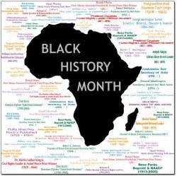 Black History Essay Topics by 53 Black History Month Writing Ideas School Projects