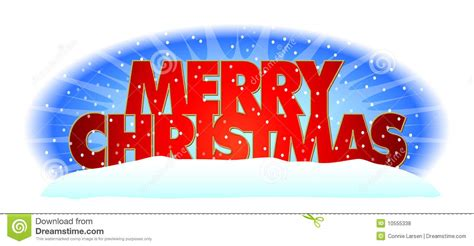 imagenes libres feliz navidad feliz navidad fotos de archivo libres de regal 237 as imagen
