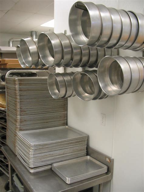 Commerical Kitchen Design by Cookware And Bakeware Wikipedia