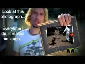 Look At This Photograph Meme - nickelback meme youtube