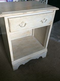 amy howard light antique wax gossip bench amy howard and benches on pinterest