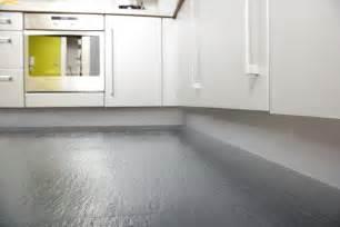 reception area flooring ideas on pinterest