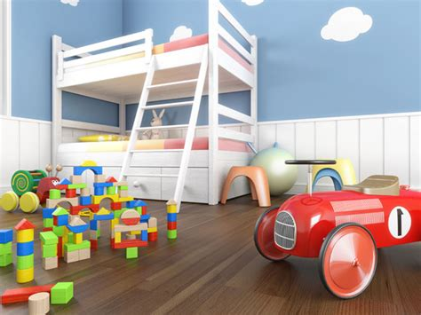 Jungen Kinderzimmer Wandgestaltung by Wandgestaltung Kinderzimmer Wandgestaltung