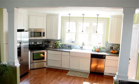height of upper kitchen cabinets is the microwave 18 inches from range or normal upper
