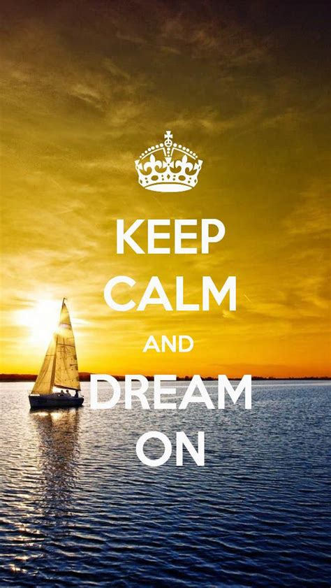 wallpaper for iphone 5 keep calm keep calm and dream on iphone 5 wallpaper 640x1136
