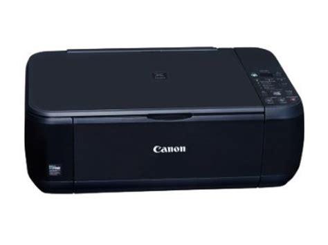 Printer Canon Mp280 canon pixma mx700 printer driverstechspot drivers