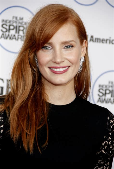 actress short auburn hair actresses with red hair celebrity redheads