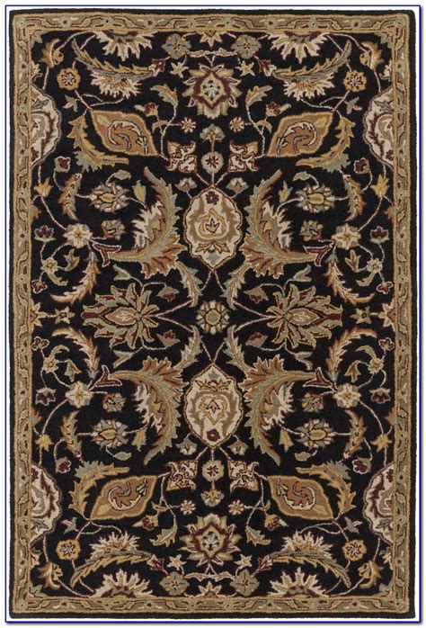 shag rug costco costco rugs bowron vintage rug in 4 sizes and 3 colours artistic weavers accent rugs costco