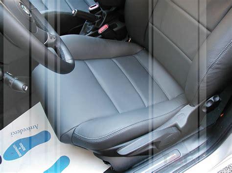 interni in pelle rivestimento interni in pelle tappezzeria auto macerata