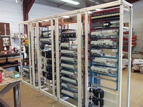 cablage armoire cablage armoire electrique