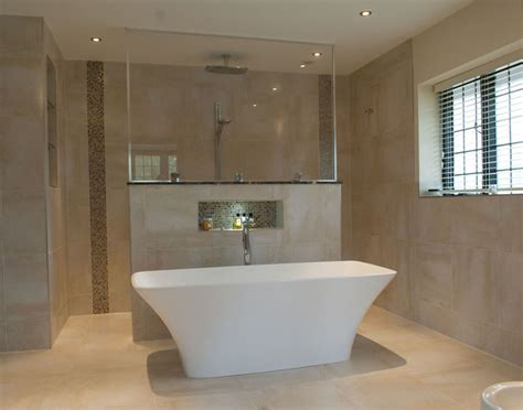 Bathroom Pictures by Sanctuary Bathrooms Quality Bathroom Specialists