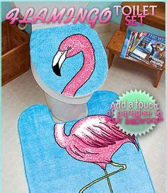 home office decorating ideas flamingo bathroom decor