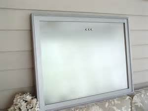 magnetic bulletin board industrial metal steel magnetic bulletin boards modern