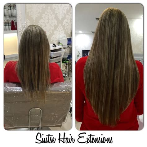 hair weave salons near coral gables best miami hair extensions salon hair extensions in miami