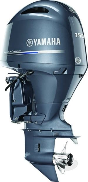 used outboard motors kingston ontario yamaha f150b f150xb 2016 new outboard for sale in