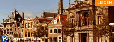 Haarlemmerstraat Kapper by Parkeren Leiden Parkeertarieven En Gratis Tips