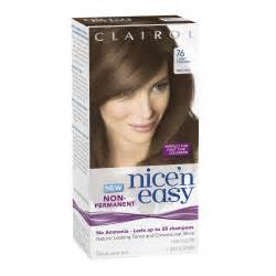 hair color brands on oreal semi permanent hair colour semi
