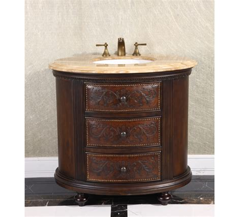 36 inch vanity with sink 36 inch single sink bathroom vanity with choice of