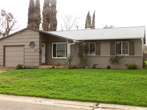 Houses For Sale In Rancho Cordova by 161 Homes For Sale In Rancho Cordova Ca Rancho Cordova