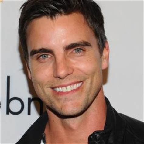 colin egglesfield must love dogs colin egglesfield net worth bio wiki 2018 facts which