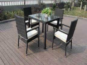 Cast Aluminum Patio Sets Outdoor Patio Furniture Chair Set Aluminum Frame Dining
