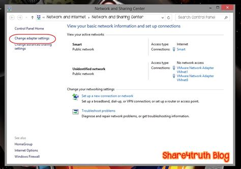 cara membuat laptop menjadi hotspot di windows xp cara membuat pc menjadi hotspot di windows 8 share4truth