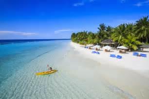 The Dining Room Sheraton - kurumba maldives