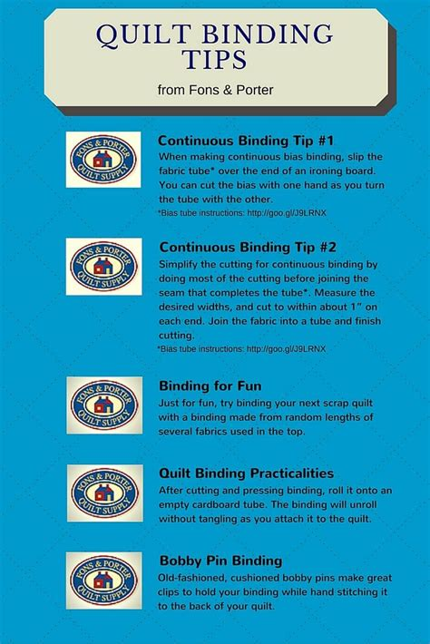 7 Tips On Well by 17 Best Images About Quilting Tips And Tricks On