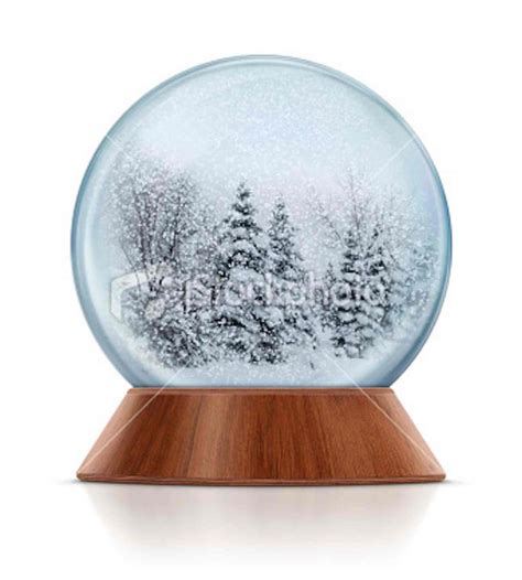 winter scene snow globes 8 best images about snow globe on the age houses and globes