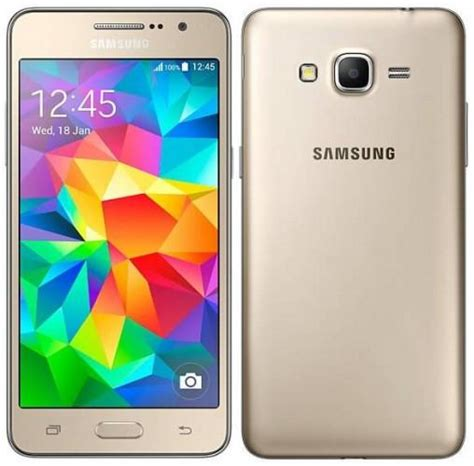 Samsung Grand Prime Fuze Samsung G530f Galaxy Grand Prime Mobiltelefon V 225 S 225 Rl 225 S