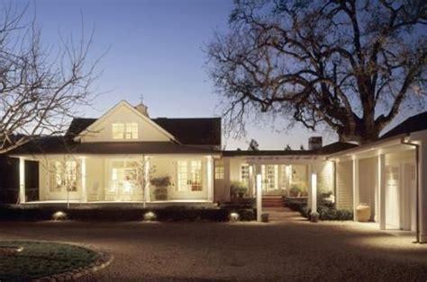 farm house plans pastoral perspectives farmhouse entry designs farm house designs for getaway