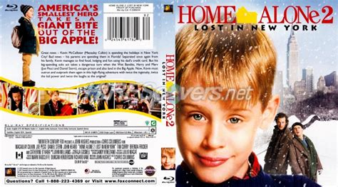 dvd cover custom dvd covers bluray label