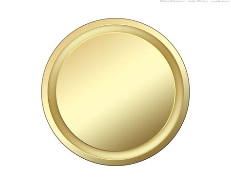 blank seal template 12 gold seal psd images certificate gold seal graphic