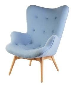 Nursing Chair Melbourne by 17 Best Images About Furniture Mid Century Modern On