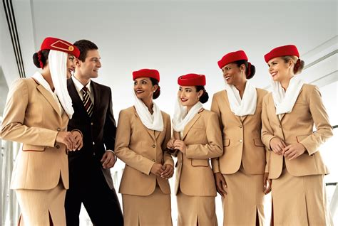 emirates recruitment emirates airline recruitment day in malta flightattendant