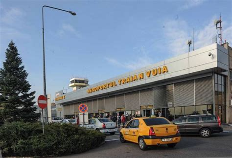 turkish airlines contact romania turkish airlines chooses romanian airport as backup