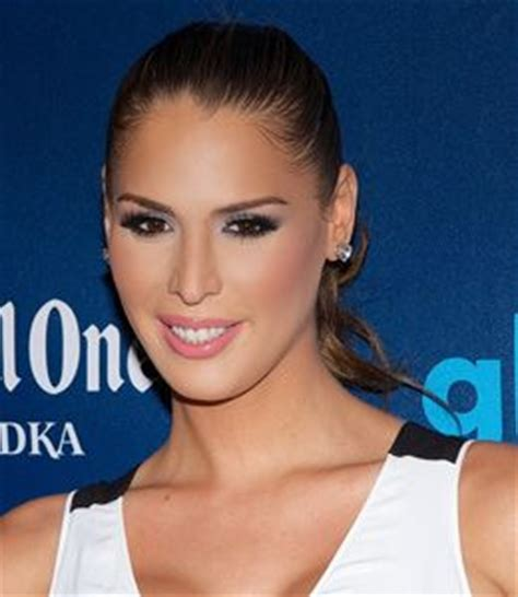 carmen carrera transgender before and after carmen carrera husband transitioning surgery tuck as a