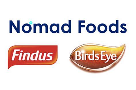 nomad foods plans  close plant  sweden food industry