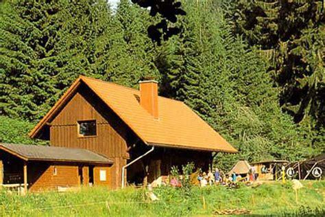 feuerstellen schwarzwald jugendzeltplatz 214 ttiswald steinatal gruppenhaus de
