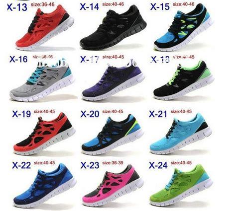 mens womens running shoes sport shoes  run