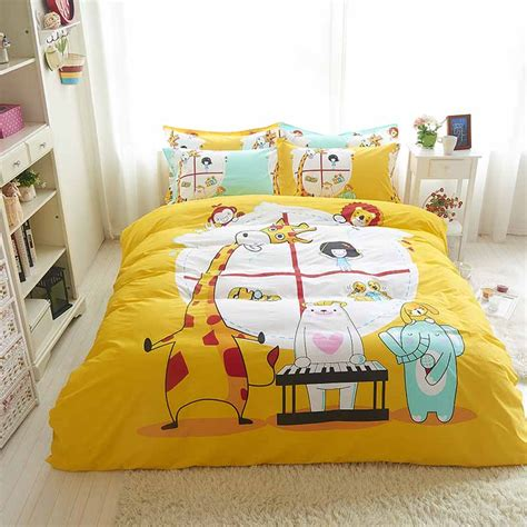 pokemon bedding queen popular pokemon bedding buy cheap pokemon bedding lots